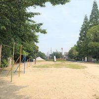 赤城公園まで約160m(周辺)
