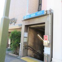 東山線「覚王山」駅徒歩5分(周辺)
